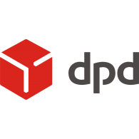 dpd_new.png