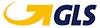 logo-gls.jpg