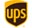 logo_ups.jpg